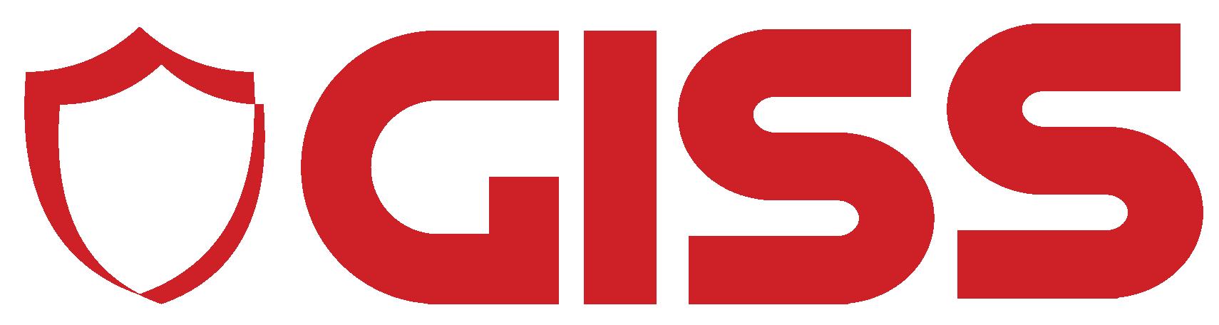 GISS Rubix engineering